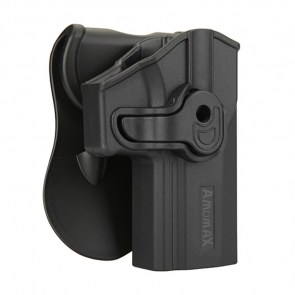 Amomax-Adjustable-Tactical-Holster-for-Sig-Sauer-P320-Right-handed-Black-Standard-only-with-waist-plate.jpg_960x960