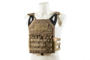 Black-River-JPC-Tactical-Vest-Tan-Color-extra-big-62708-073