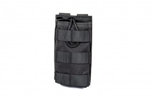 Black-River-M-O-L-L-E-M16-Magazine-Pouch-Black-Color-extra-big-58164-482