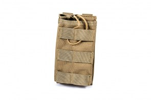 Black-River-M-O-L-L-E-M16-Magazine-Pouch-Tan-Color-extra-big-58161-953