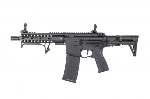 Evolution-Recon-Stealth-PDW-8-rdquo-M-LOK-Metal-extra-big-63932-355
