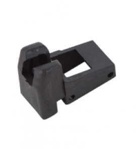 G&G 014 Magazine Follower for Low-Cap & Mid-Cap Magazines5