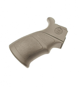 ICS MA-167 CS4 MTS Tactical Grip TAN