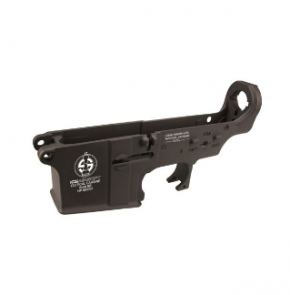 ICS MA-28B M4 Metal Lower Receiver