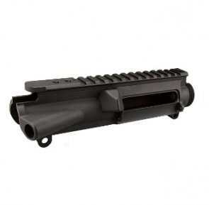 ICS MA-31 M4 Metal Upper Receiver