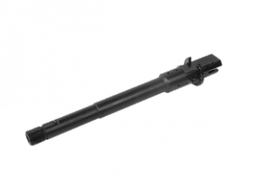 ICS MA-342 CXP15 Outer Barrel Set 7.8