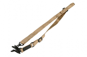 M2 Onetwo point Sling - tan
