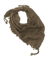 OD SHEMAGH SCARF