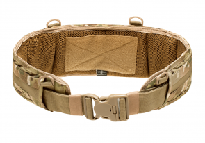 PLB-Belt-ATP-ig23553large1