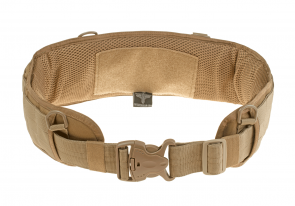 PLB-Belt-Coyote-ig9683large1