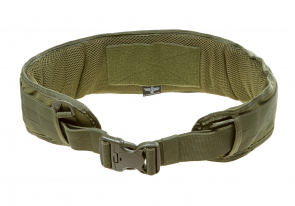 PLB-Belt-OD-ig3923large1