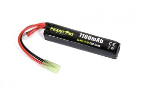 Phantom-Li-Po-11-1V-1100mAh-20C-mm-16-3x20x103-extra-big-59252-104