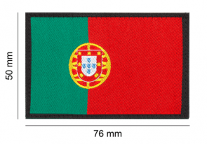 Portugal-Flag-Patch-Color-cg20138main4