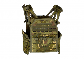 Reaper-Plate-Carrier-ATP-Tropic-ig25524large1
