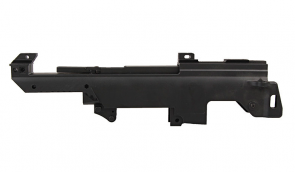 Receiver for G36 type replicas