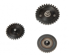 Screenshot_45849