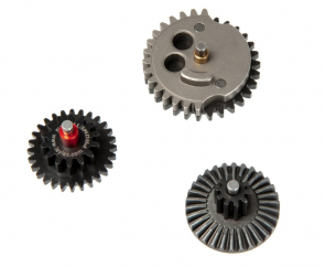 Screenshot_4683