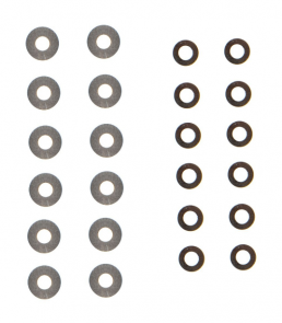 Screenshot_4713