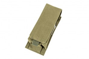 Single-Mag-Pouch-600D-Polyester-Green-Color-extra-big-46773-403