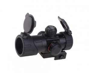 THO Red Dot Reflex Sight
