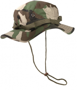 US CCE CAMO TYPE BOONIE HAT8