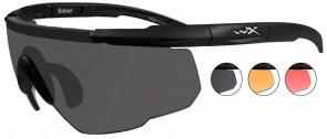 Wiley-x-saber-advanced-sunglasses-309