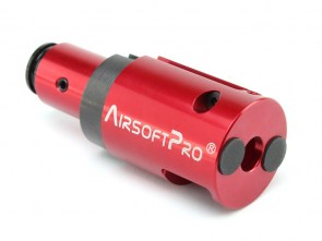 airsoftpro-hop-up-unit-for-well-mb-01-04-05-06-08-13-14-gen3-2
