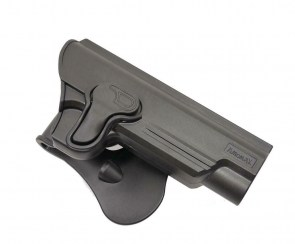 amomax-airsoft-retention-holster-1911-5-black-r-h-1911g2-tokyo-marui-we-bb-s-35019-p