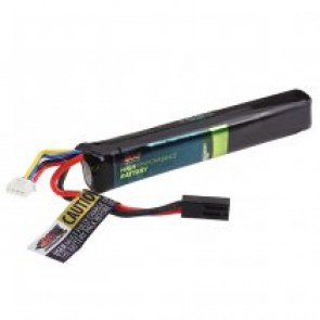 bol-11-1v-1200mah-20c-li-po-battery-small-type6