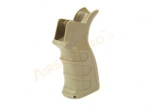 element-ergonomic-m4-grip-tan-111