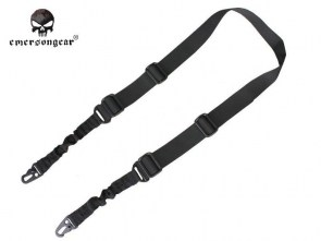 em2426-emersongear-2point-sling18