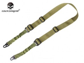 em2427-emersongear-2point-sling-od1