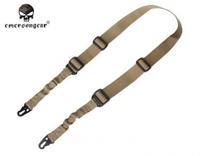 em2428-emersongear-2point-sling-tan4