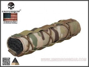 emerson-cover-multicam