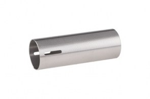 eng_pm_Stainless-Hard-Cylinder-Type-C-1152212878_1