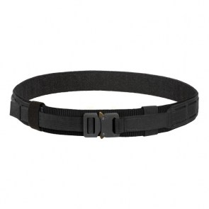helikon-cobra-modular-range-belt-45mm-black