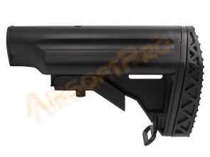 m4-lmt-crane-simple-stock-rubber-pad-1