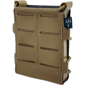 pitchfork-flex-single-rifle-magazine-pouch-coyote