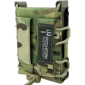pitchfork-flex-single-rifle-magazine-pouch-multicam (1)