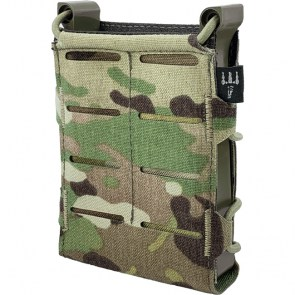 pitchfork-flex-single-rifle-magazine-pouch-multicam