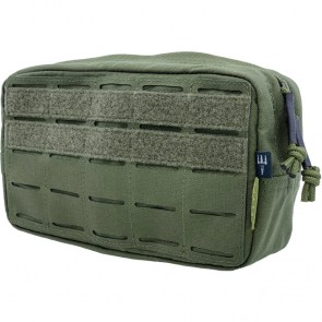 pitchfork-horizontal-utility-pouch-medium-ranger-green