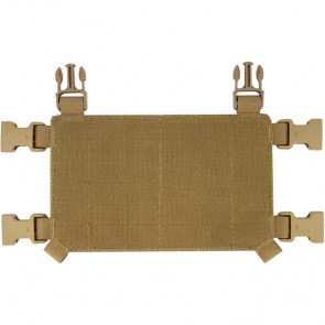 pitchfork-mpc-modular-plate-carrier-front-panel-coyote (1)