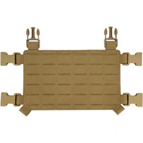 pitchfork-mpc-modular-plate-carrier-front-panel-coyote