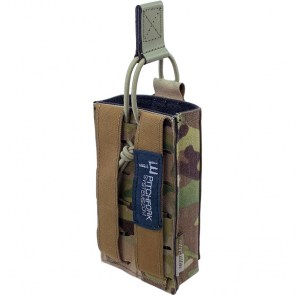 pitchfork-open-single-rifle-magazine-pouch-multicam (1)
