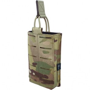 pitchfork-open-single-rifle-magazine-pouch-multicam