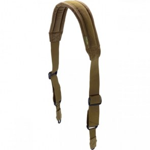 pitchfork-padded-heavy-duty-two-point-sling-coyote