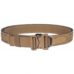 pitchfork-the-gunfighter-belt-coyote