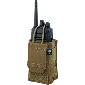 pitchfork-universal-padded-radio-pouch-coyote