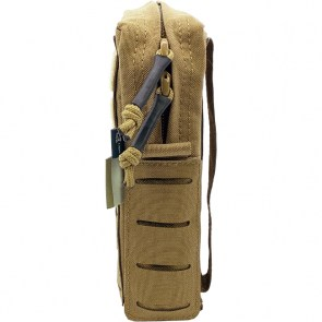 pitchfork-vertical-utility-pouch-small-coyote (2)