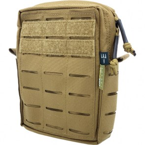 pitchfork-vertical-utility-pouch-small-coyote